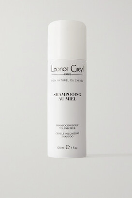 Leonor Greyl Gentle Volumizing Shampoo, 120ml - one size