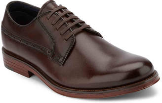 Dockers Albury Oxford - Men's