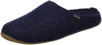 Living Kitzbühel Unisex Adults' Walkpantoffel Mit Fußbett Hohe Salve Slippers