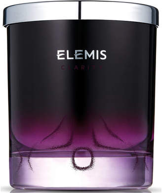 Elemis Life Elixirs Clarity Candle 230g