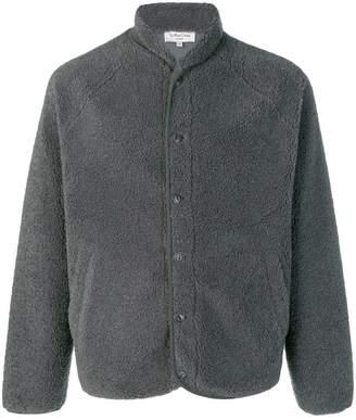 YMC classic bomber jacket