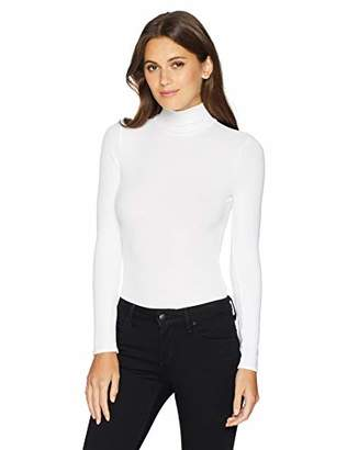 n:philanthropy Women's Brooke Bodysuit