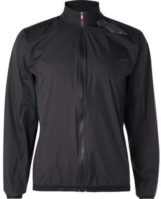Soar Running Ultra Rain 2.0 Waterproof Shell Jacket
