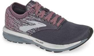 Brooks Ricochet Running Shoe