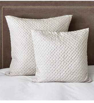 The White Company Audley Cushion Cover