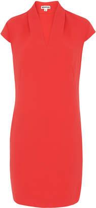 Whistles Paige V-Neck Dress