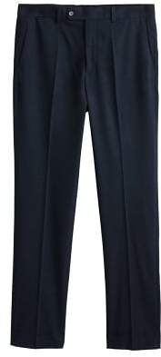 Mango Man MANGO MAN Slim-fit suit pants