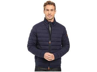 Save the Duck Puffer Stretch Jacket