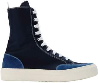 Sunnei Sneakers