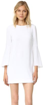 Elizabeth and James Aurora Dress $375 thestylecure.com