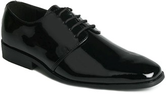 Stacy Adams Classy Men's Dress Shoes