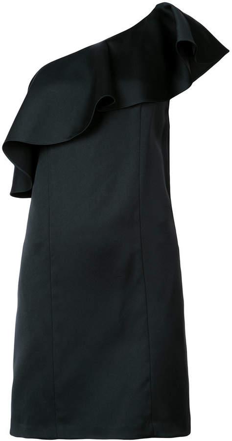 Zac Posen 'Julia' dress