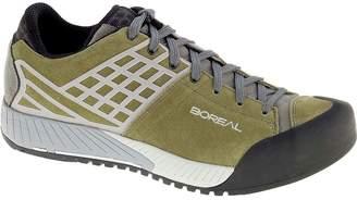 Boreal Bamba Shoe - Men's