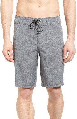 Men's Billabong All Day X Solid Board Shorts $44.95 thestylecure.com