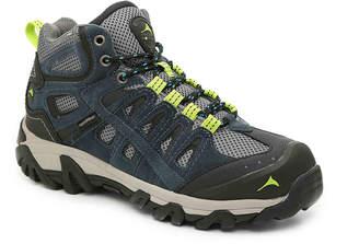 Pacific Mountain Blackburn Hiking Boot - Men's