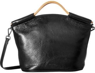 Ecco SP 2 Medium Doctor's Bag Handbags