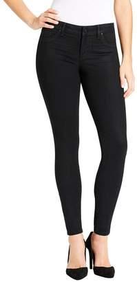 Jessica Simpson Fancy  Ladies' Coated Skinny Jean