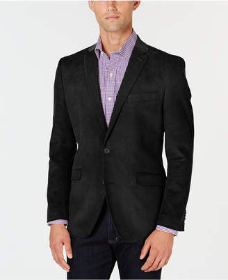 Unlisted Kenneth Cole Men's Slim-Fit Corduroy Sport Coat, On-Line Only