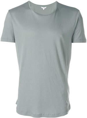 Orlebar Brown plain T-shirt