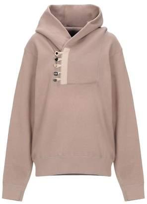 Kolor Sweatshirt
