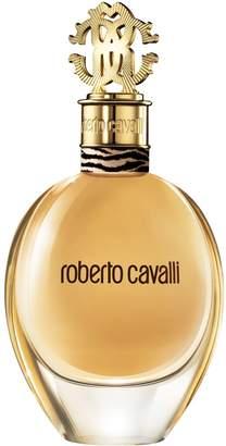 Roberto Cavalli Eau de Toilette