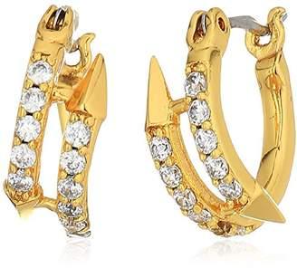 Nicole Miller Women S Jewelry Shopstyle