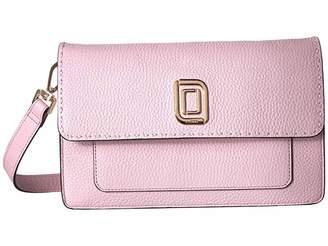 Luana Italy Gisella Shoulder Bag