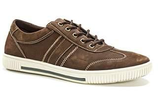 Muk Luks Men's Nick Shoes Fashion Sneaker,11 M US