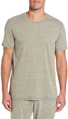 Daniel Buchler Cotton Blend T-Shirt