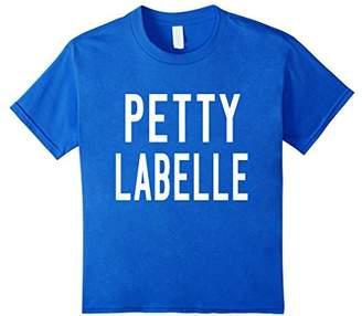 LaBelle Petty T-Shirt