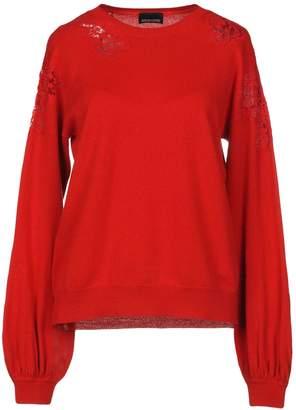 Ermanno Scervino ERMANNO DI Sweaters