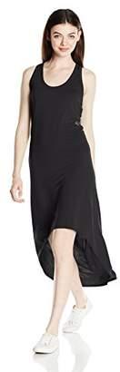 Fox Women's Mapped Dress