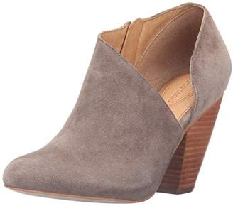 Corso Como Women's Yonkers Ankle Bootie