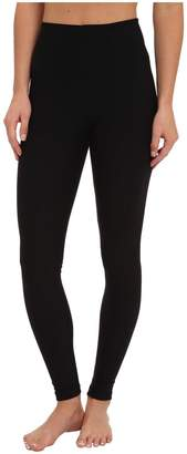 Commando Control Leggings SLG01 Small