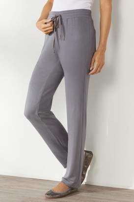 Soft Surroundings Settle In Lounge Pants
