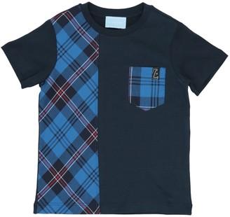 Lanvin T-shirts - Item 12350600TO