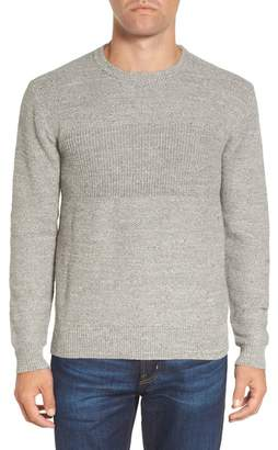 Grayers Ardsley Textured Sweater