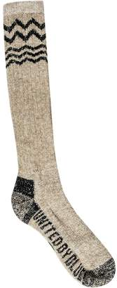 United By Blue United by Blue Ultimate American Lodge Sock