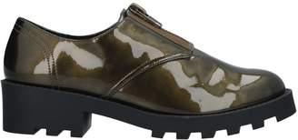 Cheap Monday Lace-up shoes - Item 11682743FE