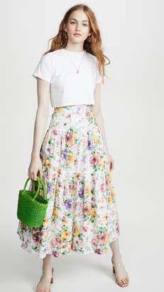 Petersyn Rocco Skirt