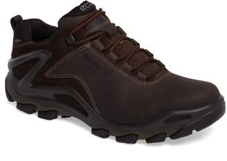 Ecco Terra Evo GTX Low Hiking Shoe