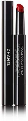 Chanel Complete Care Lipshine