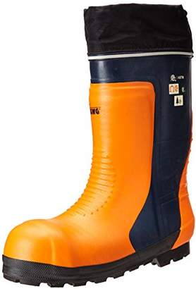 Equipment Viking Footwear Bushwhacker Waterproof Steel Toe Winter Boot