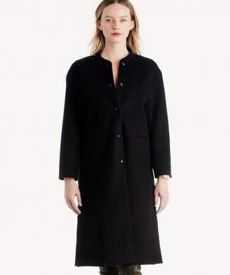 Sole Society Leanne Coat