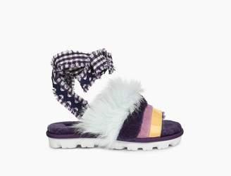 Desert Dream Sandal