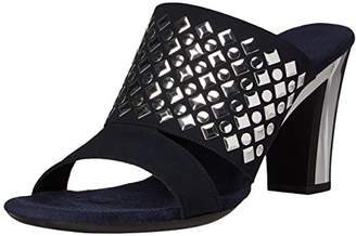 Onex Women's Nightlife Dress Sandal
