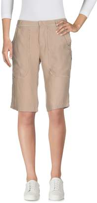 TROUSERS - Bermuda shorts Gold Case Cheap The Cheapest Pay With Visa HJozUG3qAC