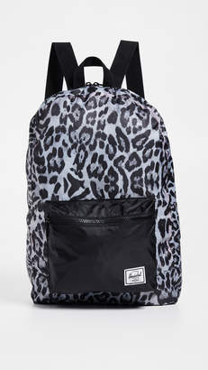 Herschel Packable Daypack Backpack