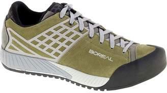 Boreal Bamba Shoe - Women's