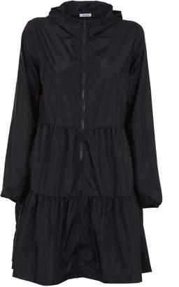 P.A.R.O.S.H. Hooded Raincoat